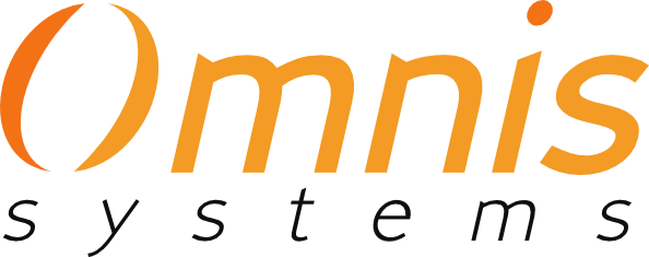 Omnis Systems