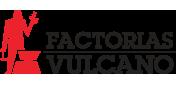 Factorias Vulcano