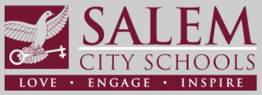 Salem City Schools