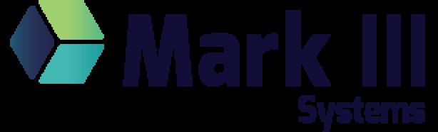 Mark III Systems