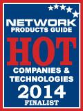 Network Products Guide Hot Companies