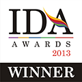 IDA Awards Winner