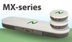 MX-series