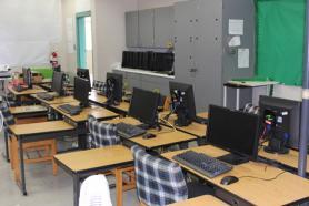 The Virgin Islands Department of Education