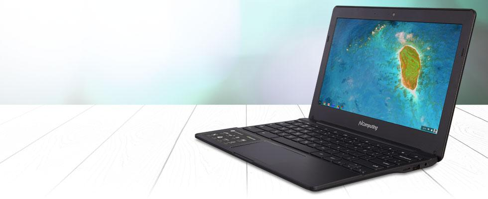 NComputing Chromebook CX110