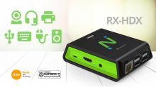 RX-HDX enters the Citrix Ready Spotlight Contest 2017
