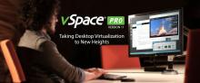 vSpace Pro 11