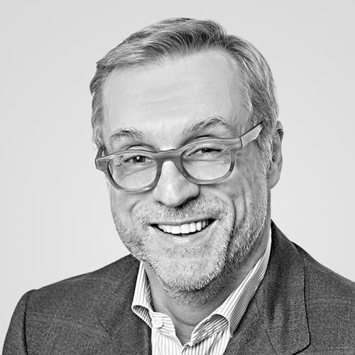Jochen Polster