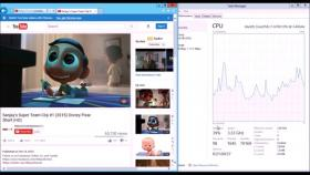 NComputing's vCAST Web Streaming Tutorial