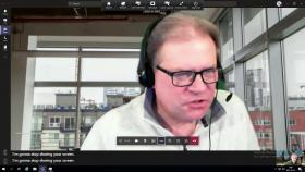 IGEL OS on NComputing RX420 Microsoft Teams HDX Webcam redirection