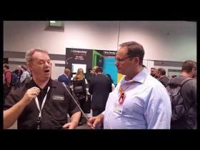 Citrix Workspace Hub & nComputing with a Raspberry Pi twist
