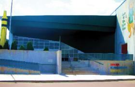 Randolph Central Schools