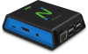 RX-RDP cloud ready thin client