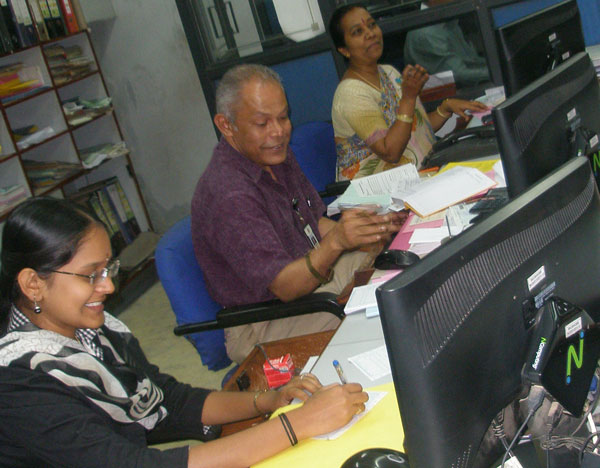 Bhavasara Kshatriya Co-op. Bank Ltd