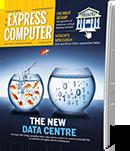 Express Computer