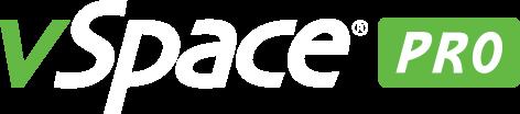 vSpace Pro